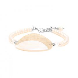 Bracelet El nido - Nature Bijoux