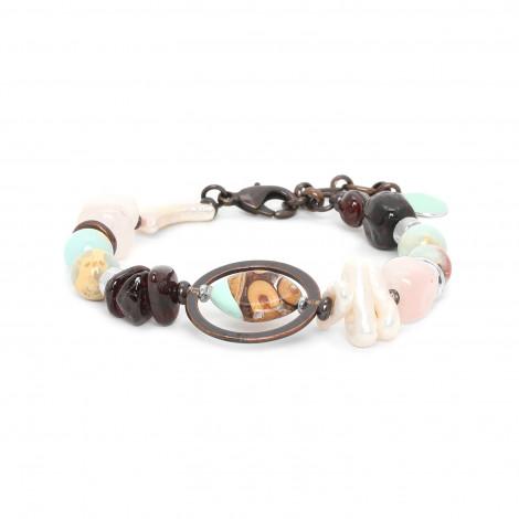 Bracelet Hocus pocus