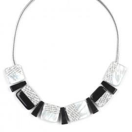 Necklace I have a dream - Nature Bijoux