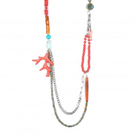 Necklace Kiribati