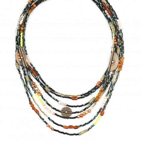 Necklace Kumasi