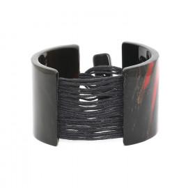 Bracelet Magma - Nature Bijoux