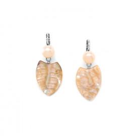 Earrings Manyara - Nature Bijoux
