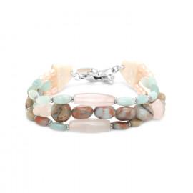 Bracelet Manyara - Nature Bijoux