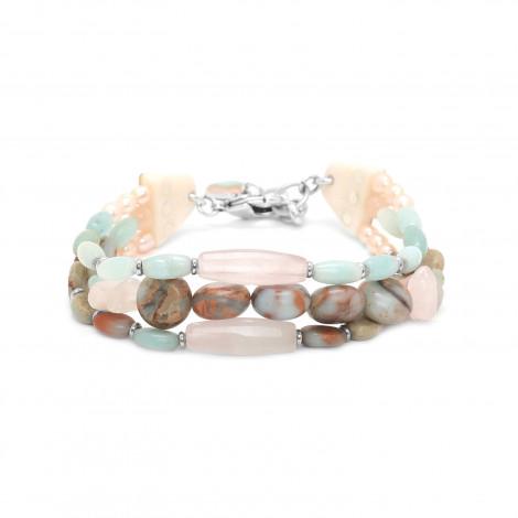 Bracelet Manyara