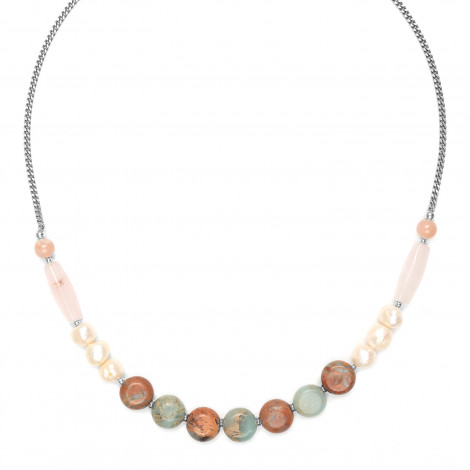 Necklace Manyara
