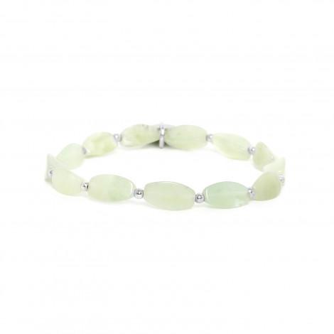 Bracelet Mojito