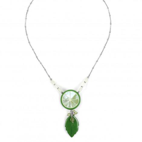 Necklace Mojito