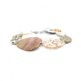 Bracelet Naturaliste - Nature Bijoux