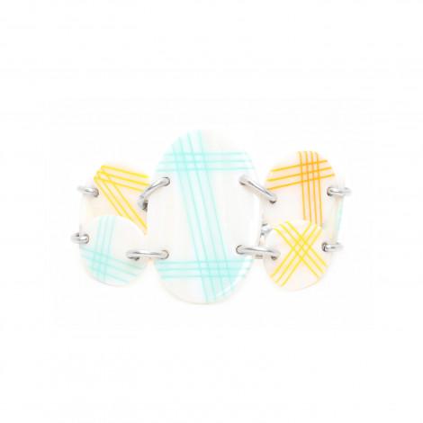 Bracelet Pampelonne