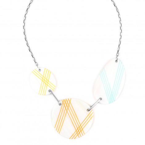 Necklace Pampelonne
