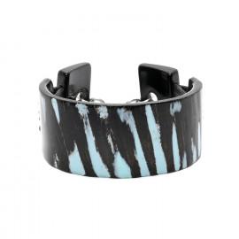 Bracelet Sacrebleu - Nature Bijoux