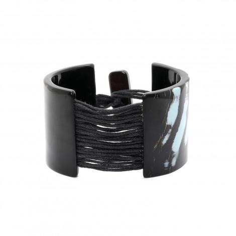 Bracelet Sacrebleu