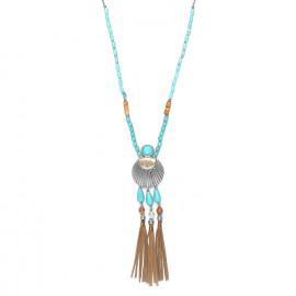 Necklace Surigao - Nature Bijoux