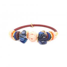 Bracelet Bella - Franck Herval