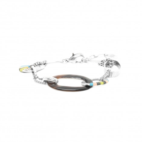Bracelet Cloe