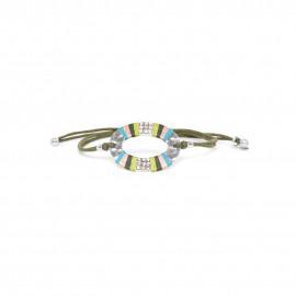 Bracelet Cloe - Franck Herval