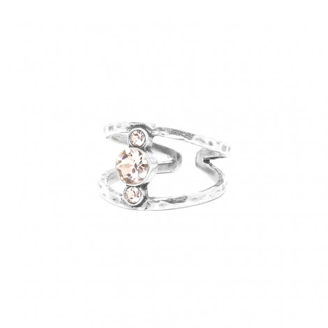 Ring Cloe