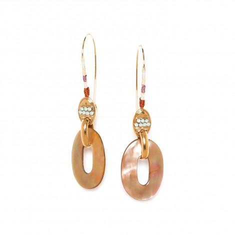 Earrings Deborah
