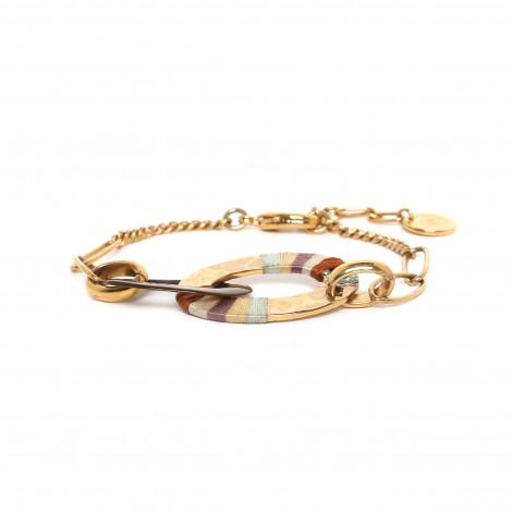 Bracelet Deborah