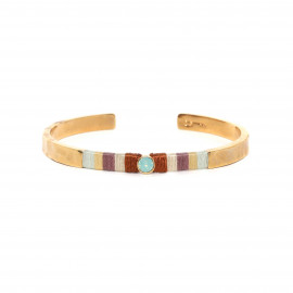 Bracelet Deborah - Franck Herval