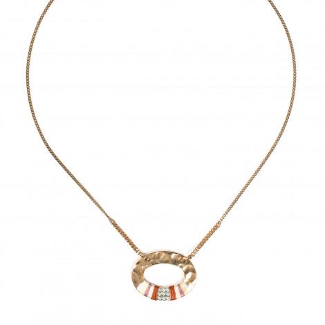 Necklace Deborah