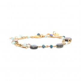 Bracelet Elisa - Franck Herval