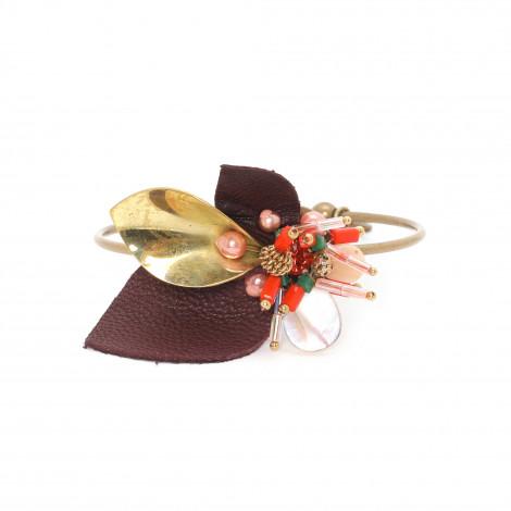 Bracelet Florine