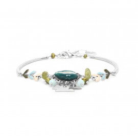 Bracelet Gabby - Franck Herval