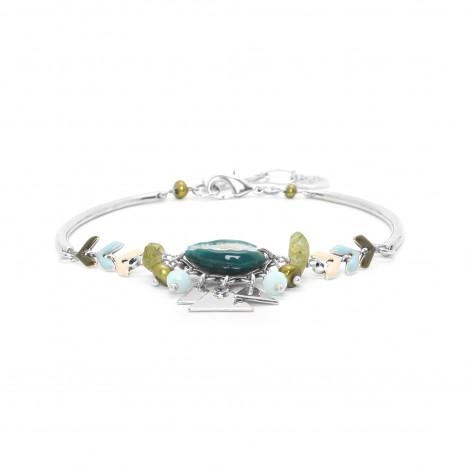 Bracelet Gabby