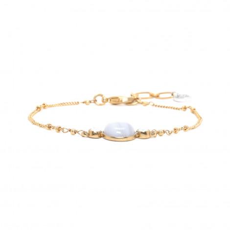 Bracelet Kim
