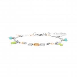 Bracelet Lexie - Franck Herval