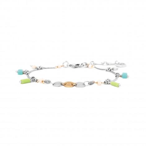 Bracelet Lexie