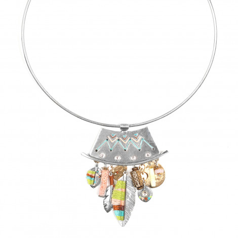 Necklace Lexie