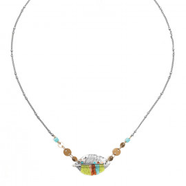 Necklace Lexie - Franck Herval