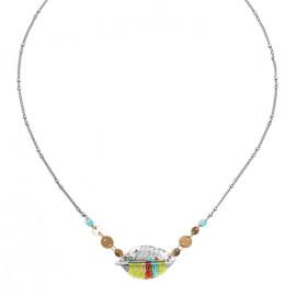 Necklace Lexie - Franck Herval