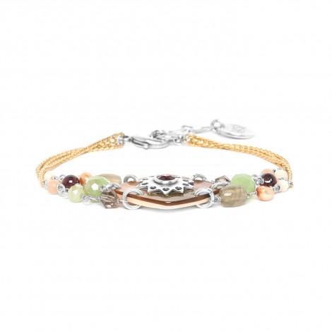 Bracelet Mylene