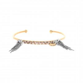 Bracelet Mylene - Franck Herval