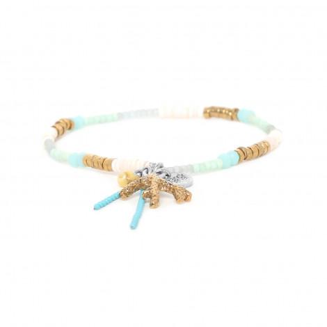 Bracelet Nahia