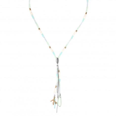 Necklace Nahia