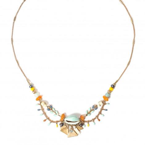 Necklace Sienna