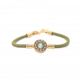 Bracelet Solene - Franck Herval