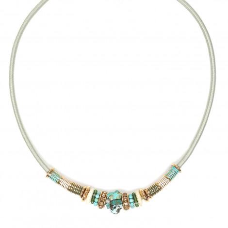 Necklace Solene