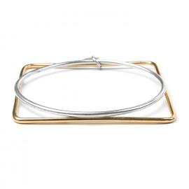 Bracelet Archimede - Ori Tao
