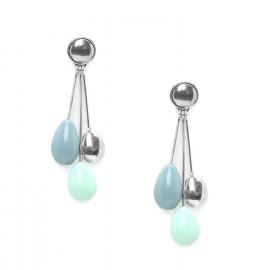 Earrings Bubbly - Ori Tao