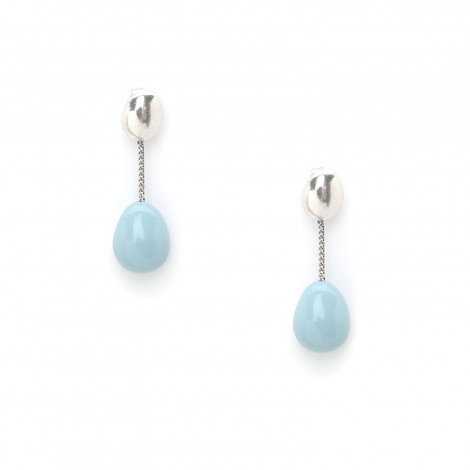 Earrings Bubbly
