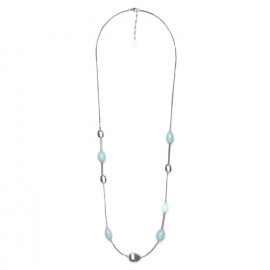 Necklace Bubbly - Ori Tao