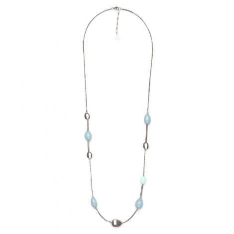 Necklace Bubbly