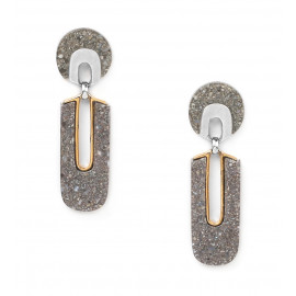 Boucles Granite - Ori Tao