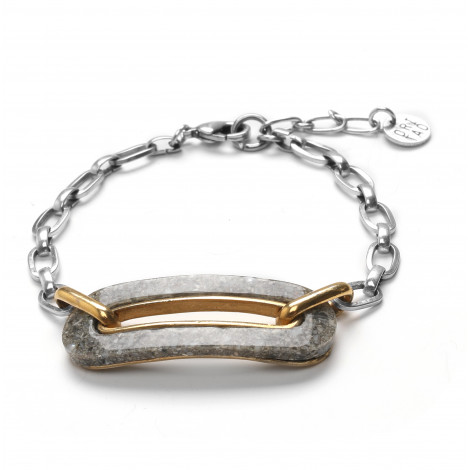 Bracelet Granite
